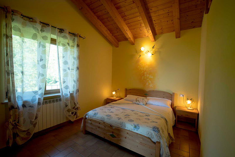 appartamento-lampone-agriturismo-trapletti-5