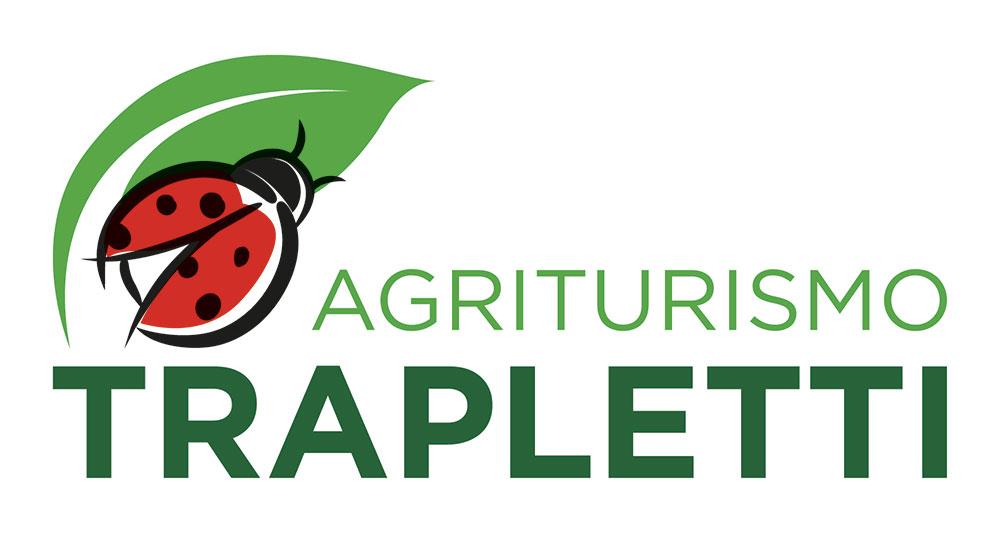 Logo Agriturismo Trapletti